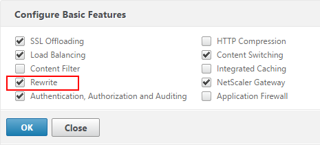 Setup NetScaler as ADFS Proxy | Peter Bats
