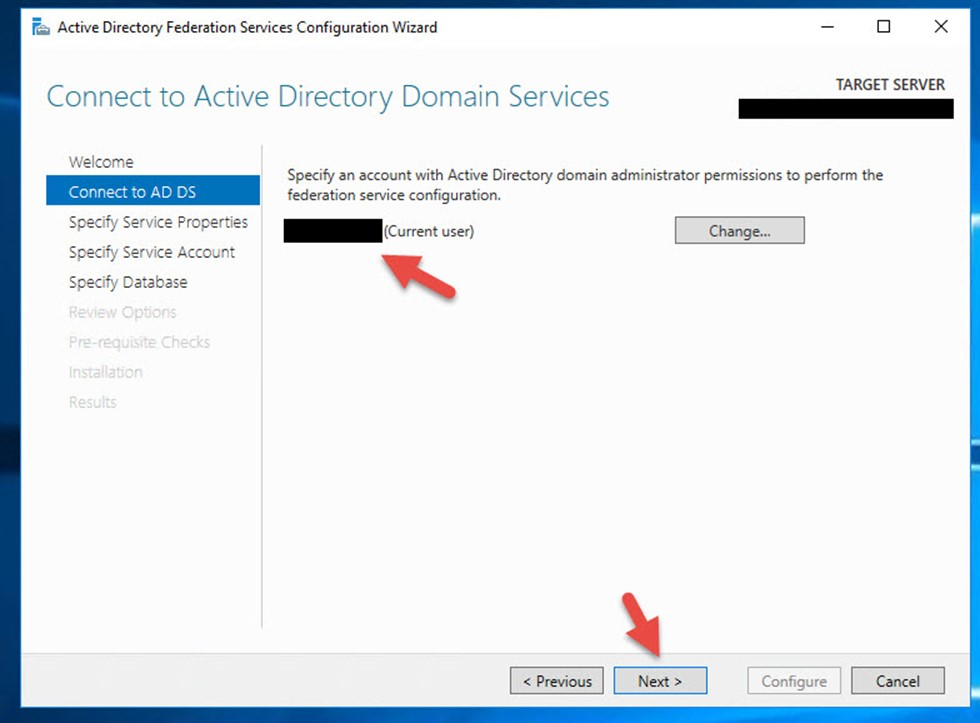 Using AD FS 4 0, Windows Server 2016, Duo MFA, Citrix FAS, Single