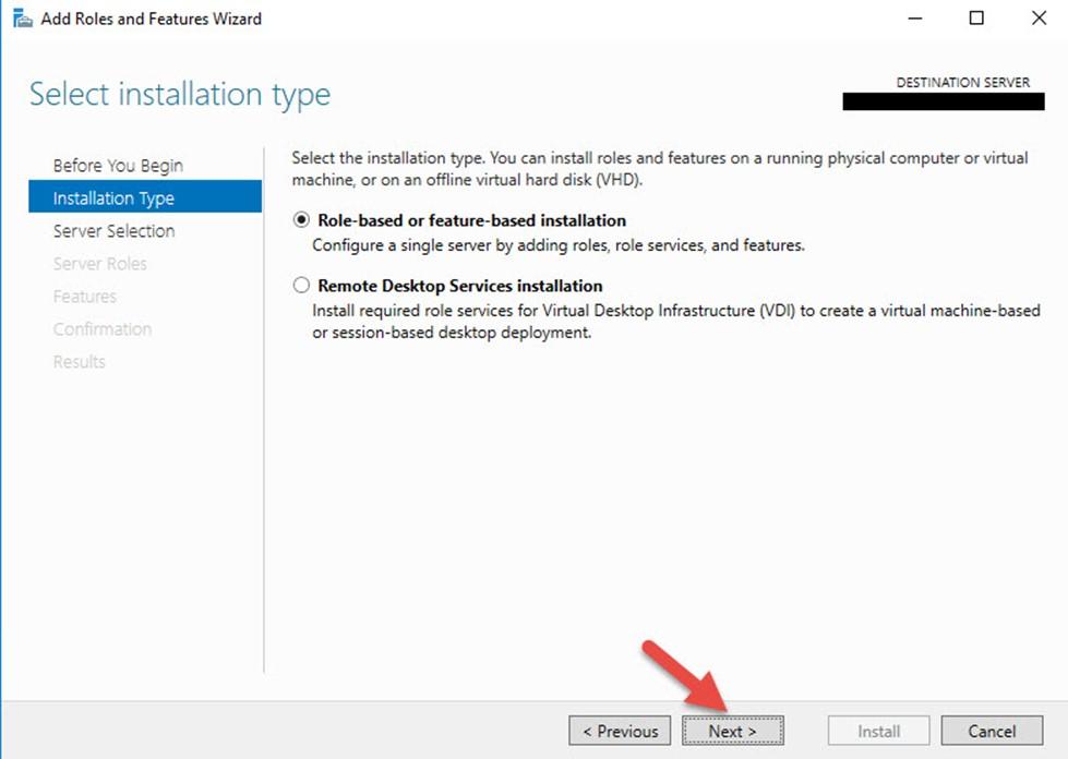 Using AD FS 4 0, Windows Server 2016, Duo MFA, Citrix FAS